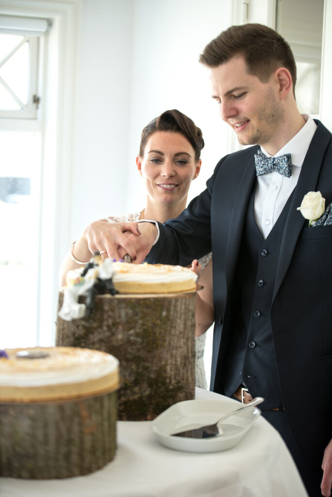 Bryllup LogE - Reception - Fotograf Susanne Buhl-5426