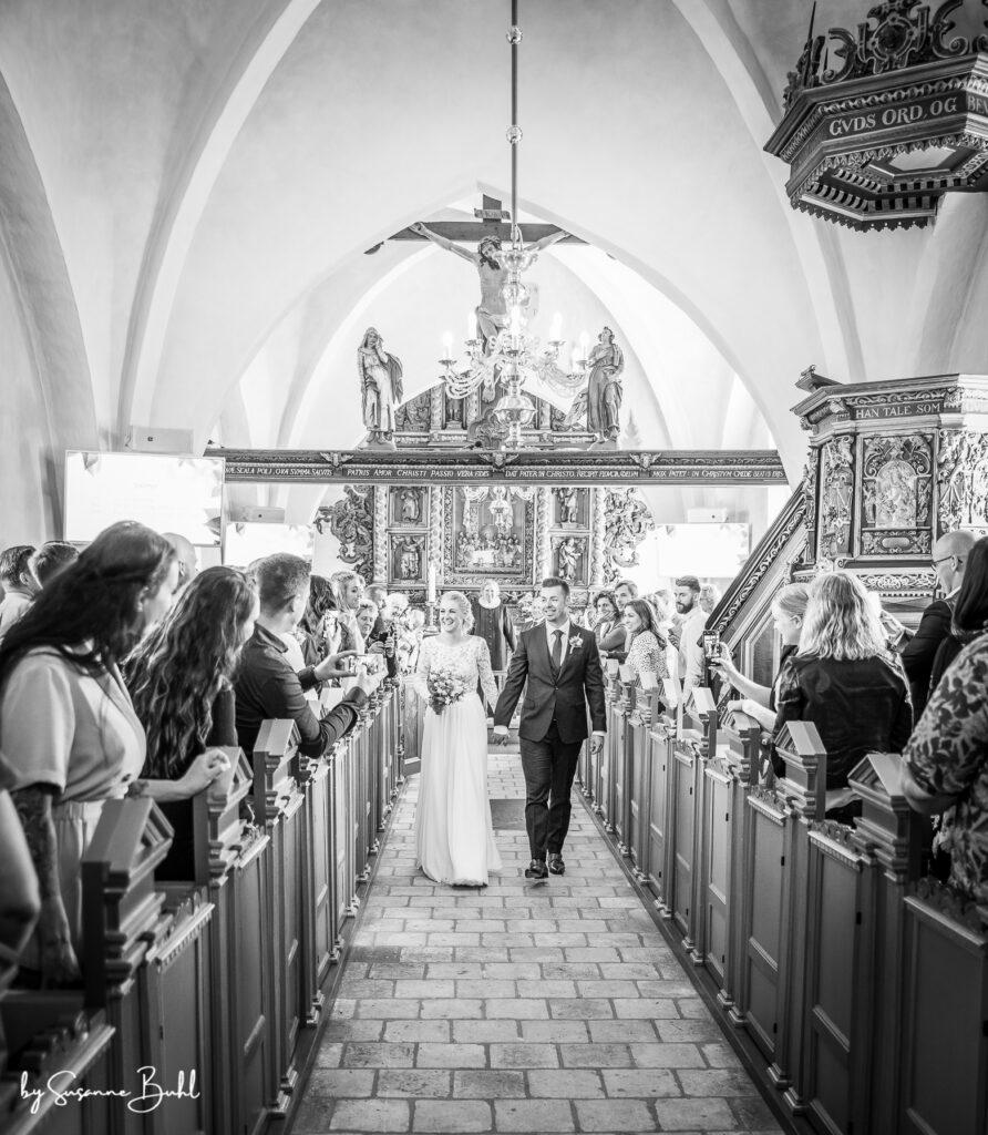 Bryllups Fotograf Susanne Buhl-3308