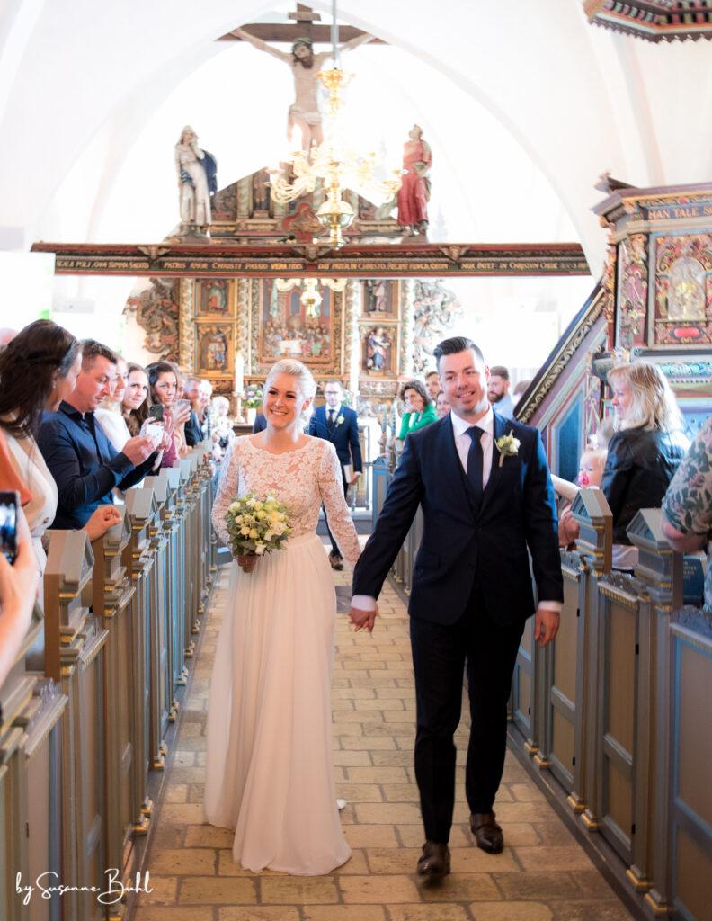 Bryllups Fotograf Susanne Buhl-3314