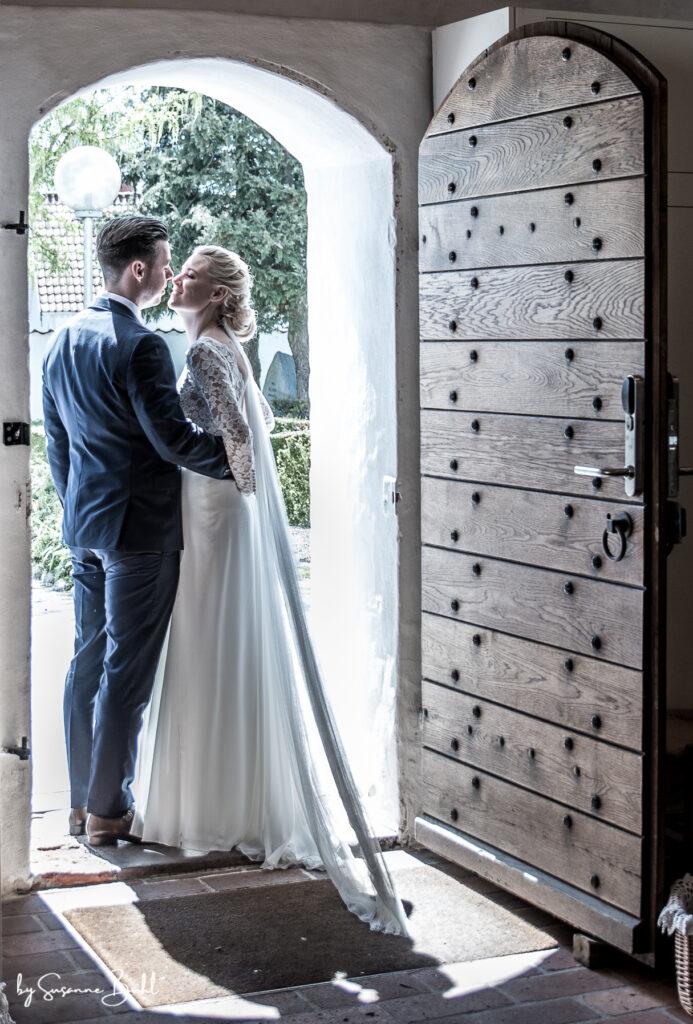 Bryllups Fotograf Susanne Buhl-3331