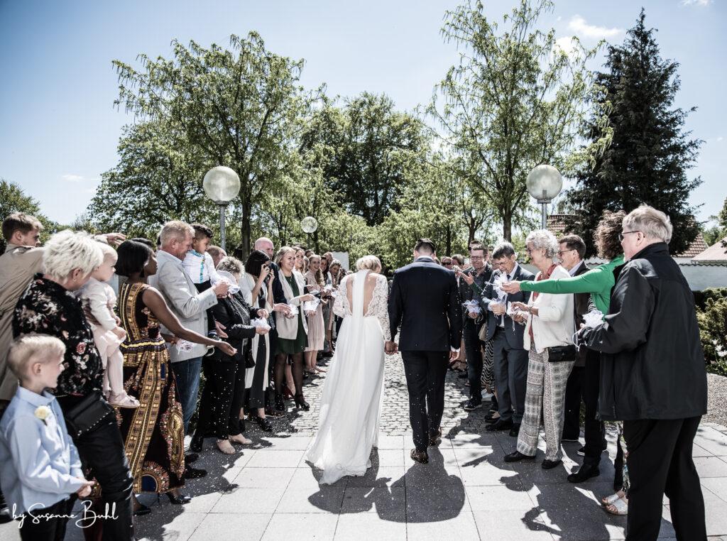 Bryllups Fotograf Susanne Buhl-3422