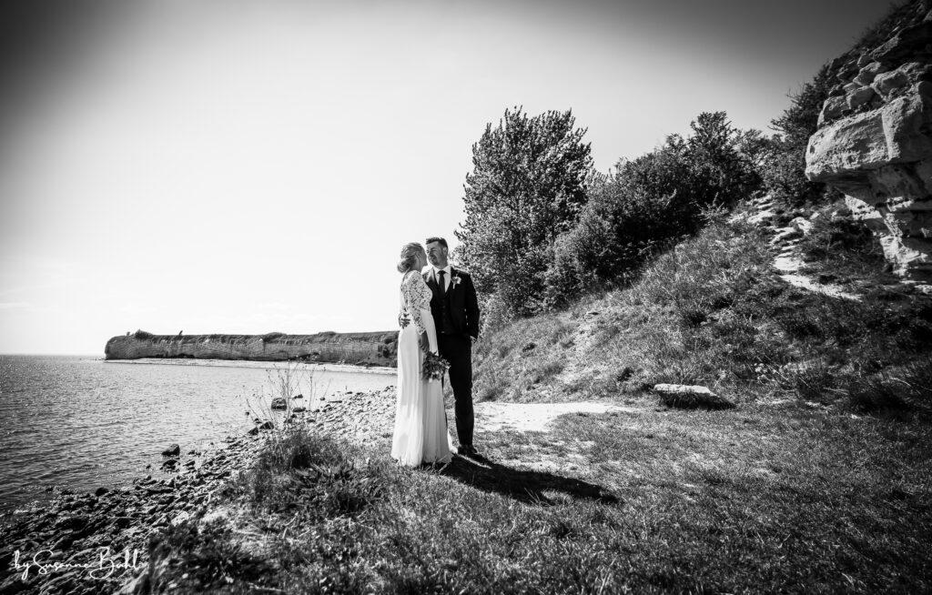Bryllups Fotograf Susanne Buhl-3491