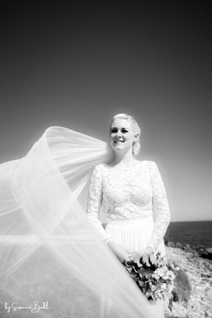 Bryllups Fotograf Susanne Buhl-3518