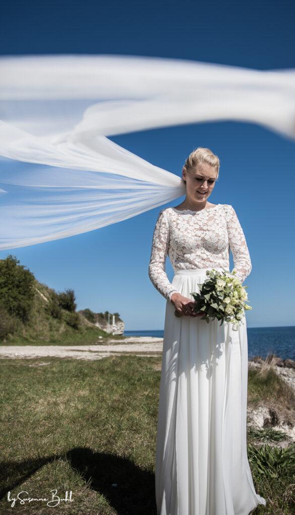 Bryllups Fotograf Susanne Buhl-3527