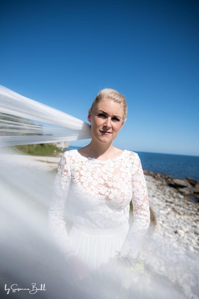 Bryllups Fotograf Susanne Buhl-3530