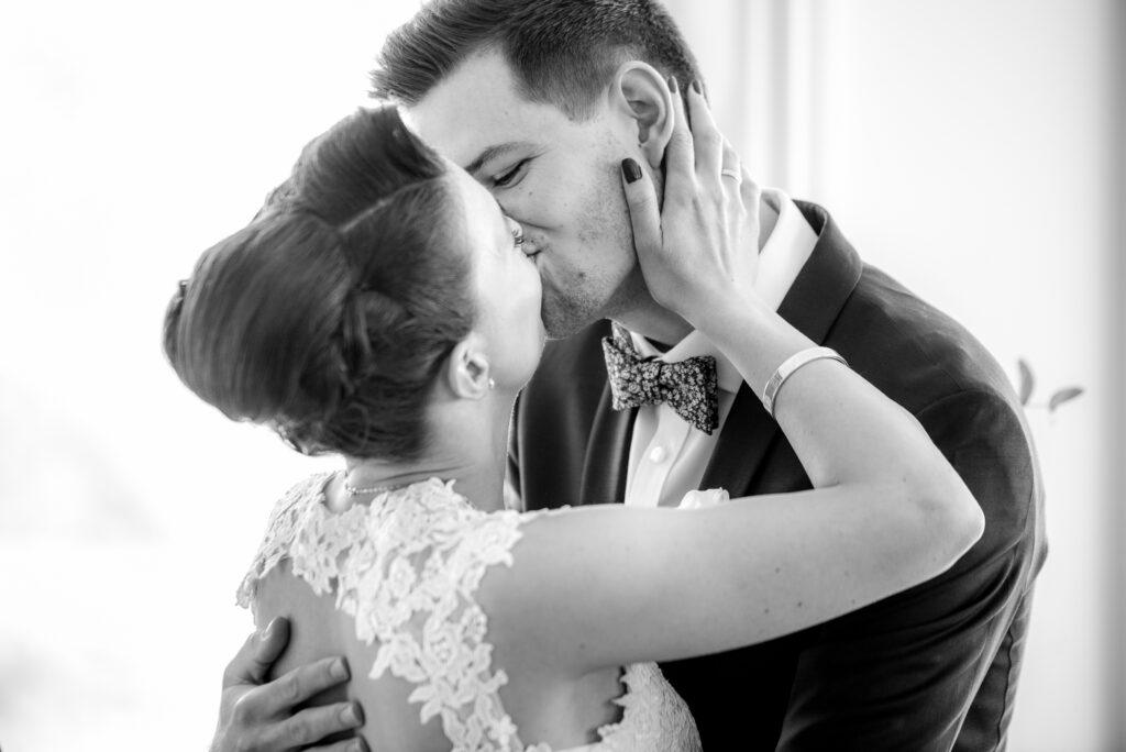 Weddingphotografer - Fotograf Susanne Buhl-5140