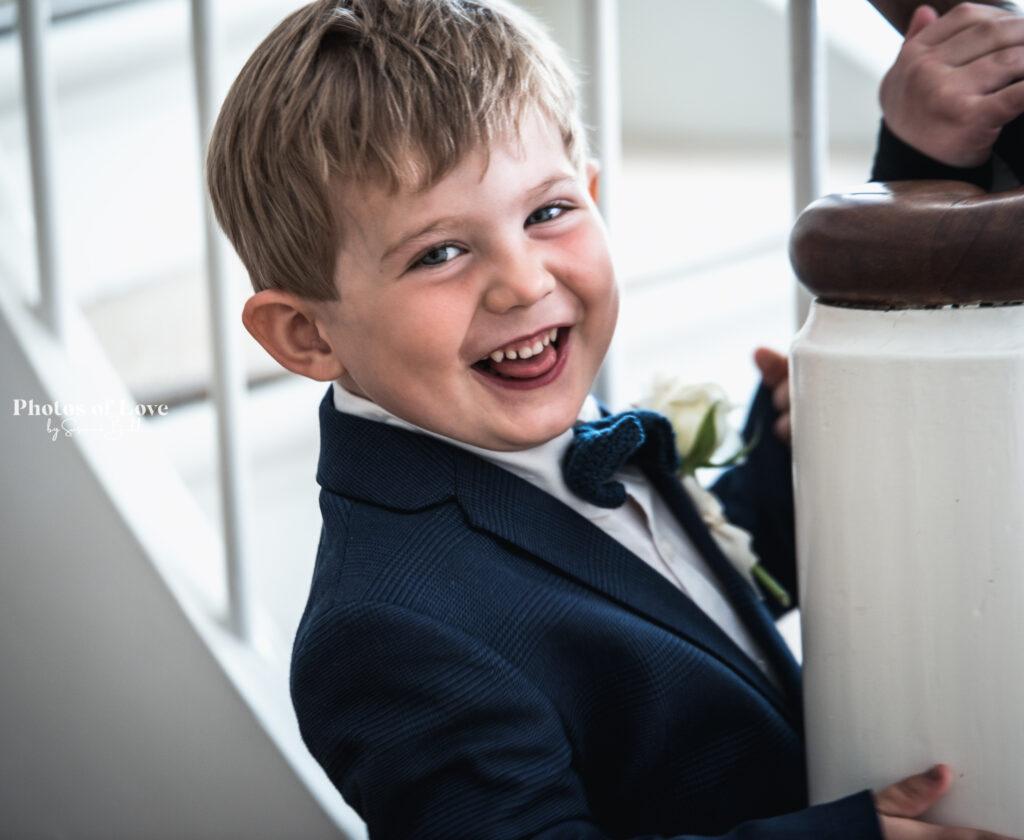 Weddingphotografer - Fotograf Susanne Buhl-5310