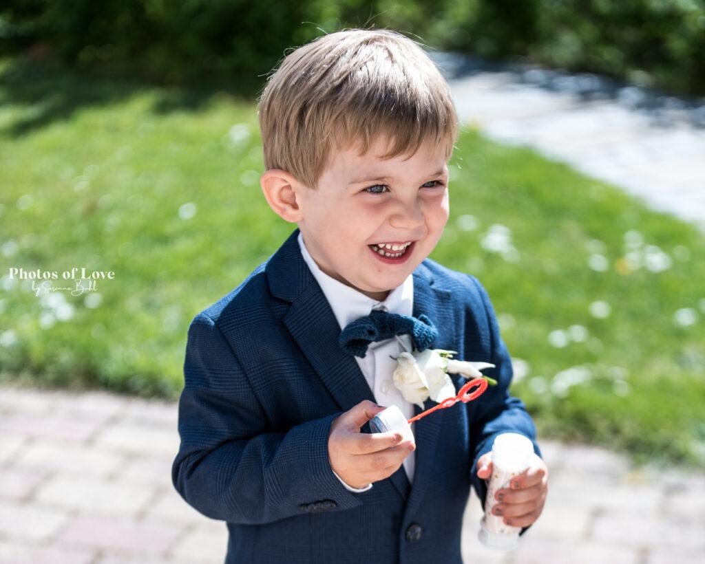 Weddingphotografer - Fotograf Susanne Buhl-5348