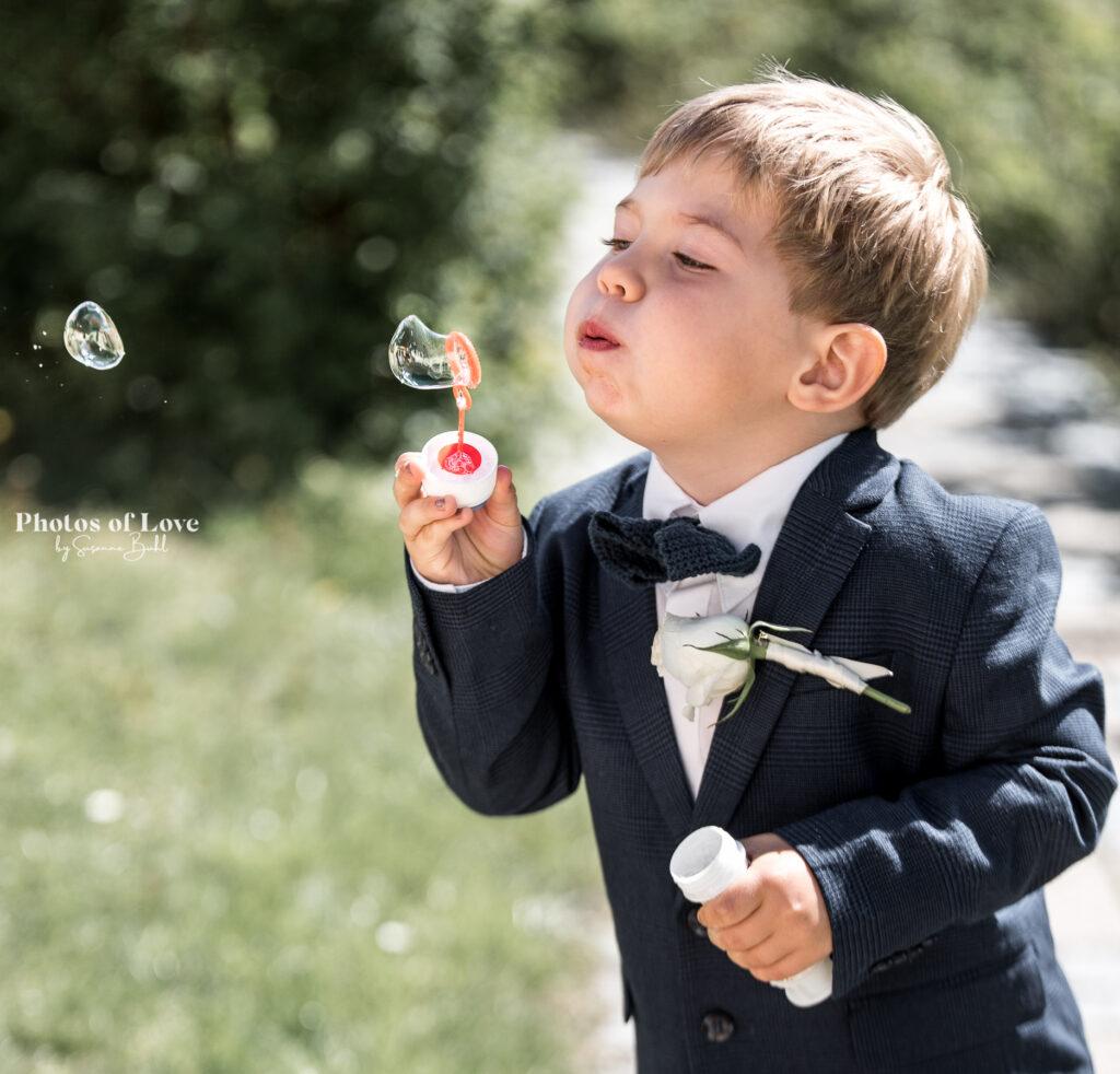 Weddingphotografer - Fotograf Susanne Buhl-5355