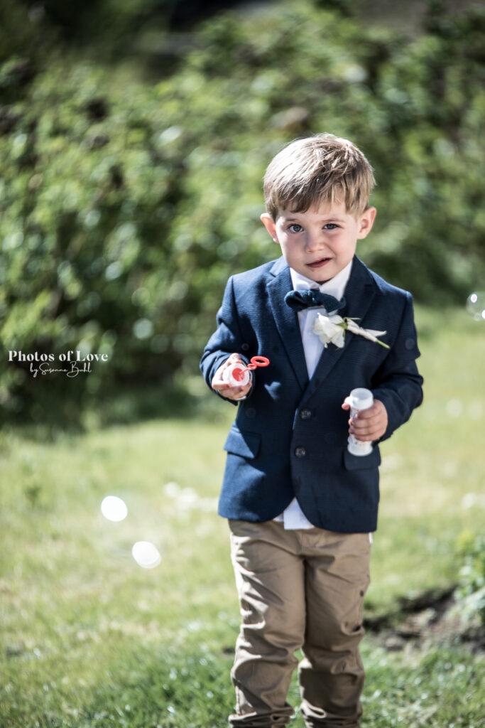 Weddingphotografer - Fotograf Susanne Buhl-5397