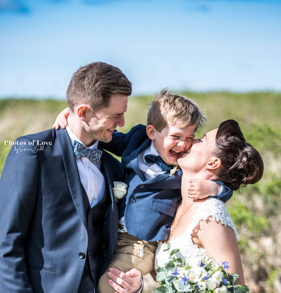 Weddingphotografer - Fotograf Susanne Buhl-5494