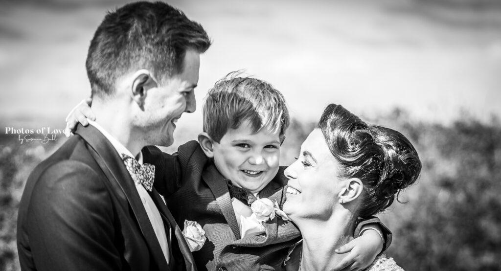 Weddingphotografer - Fotograf Susanne Buhl-5500