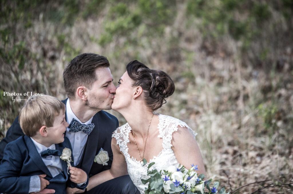 Weddingphotografer - Fotograf Susanne Buhl-5521