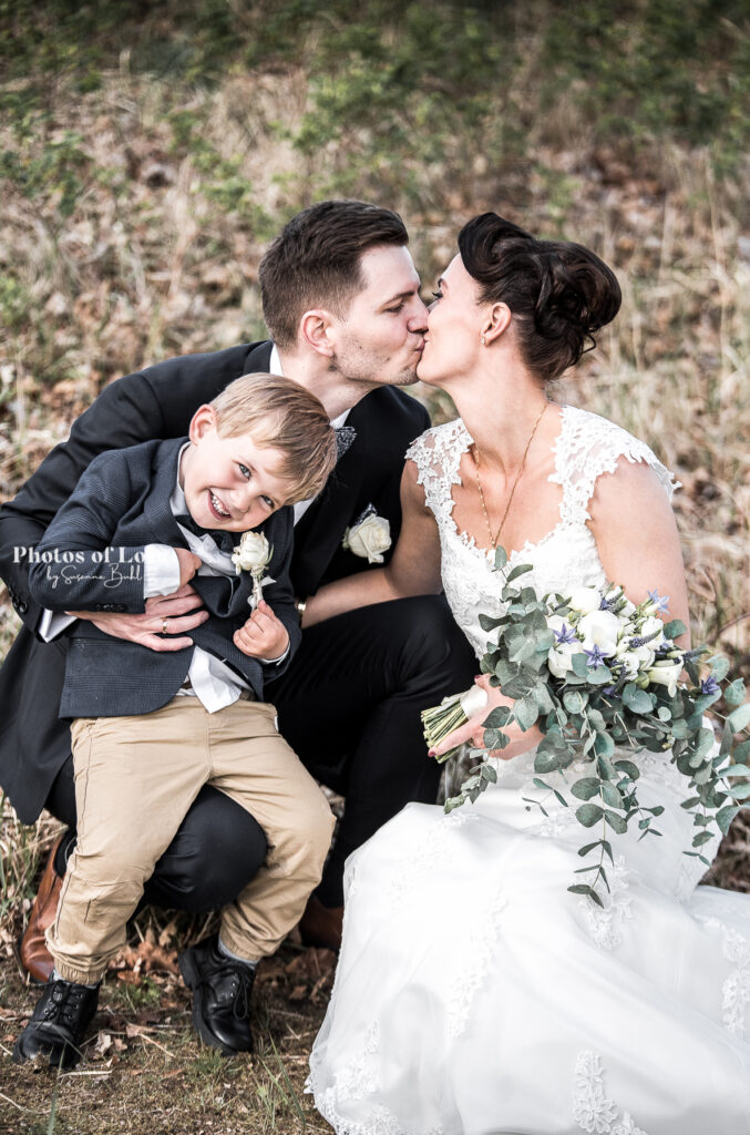 Weddingphotografer - Fotograf Susanne Buhl-5524