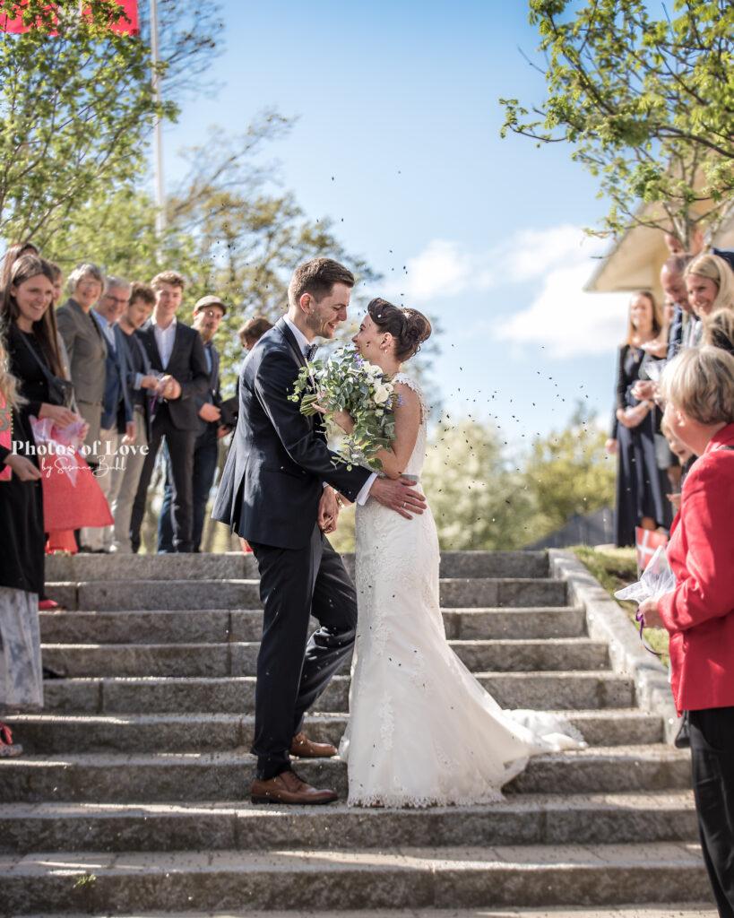 Weddingphotografer - Fotograf Susanne Buhl-5540