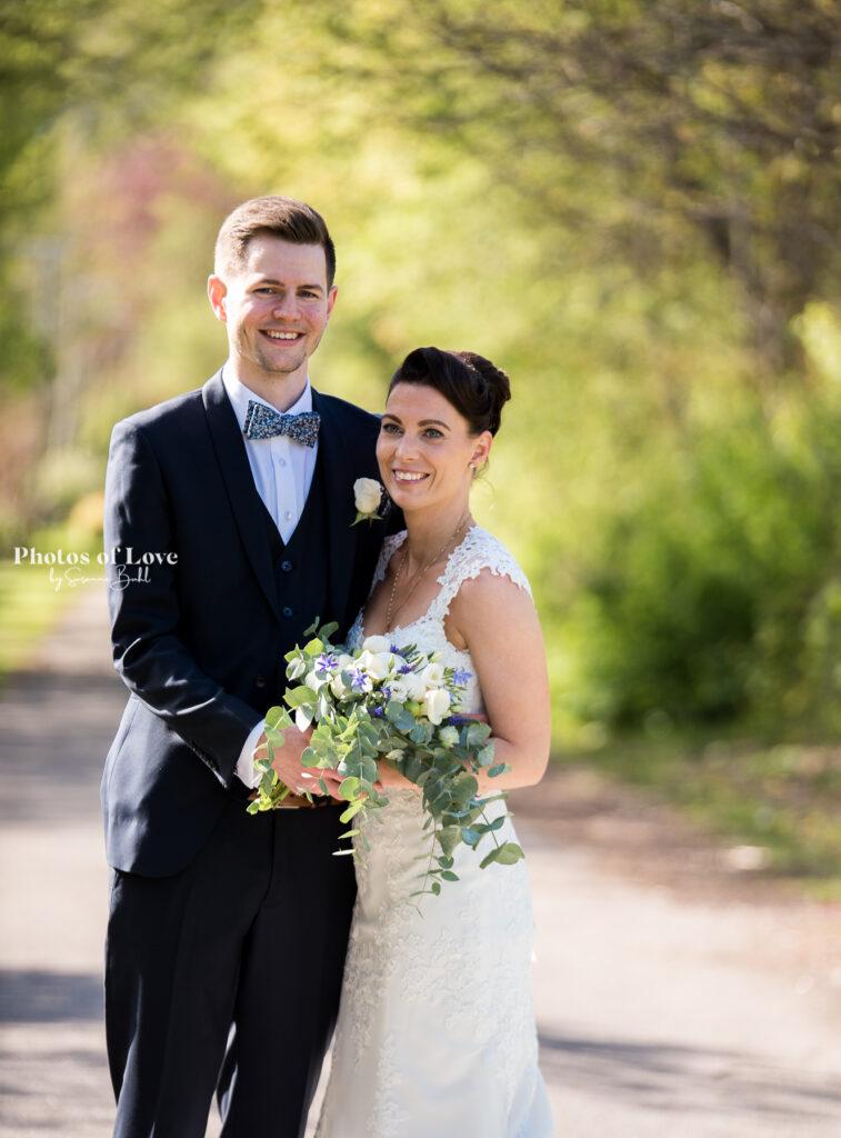 Weddingphotografer - Fotograf Susanne Buhl-5593