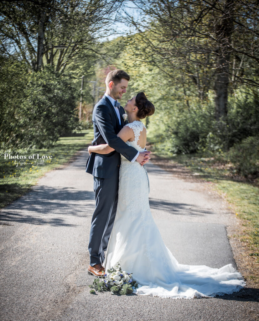 Weddingphotografer - Fotograf Susanne Buhl-5598