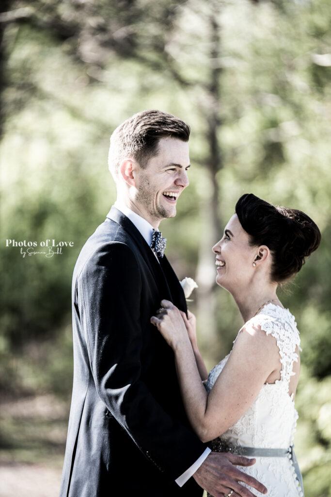 Weddingphotografer - Fotograf Susanne Buhl-5609