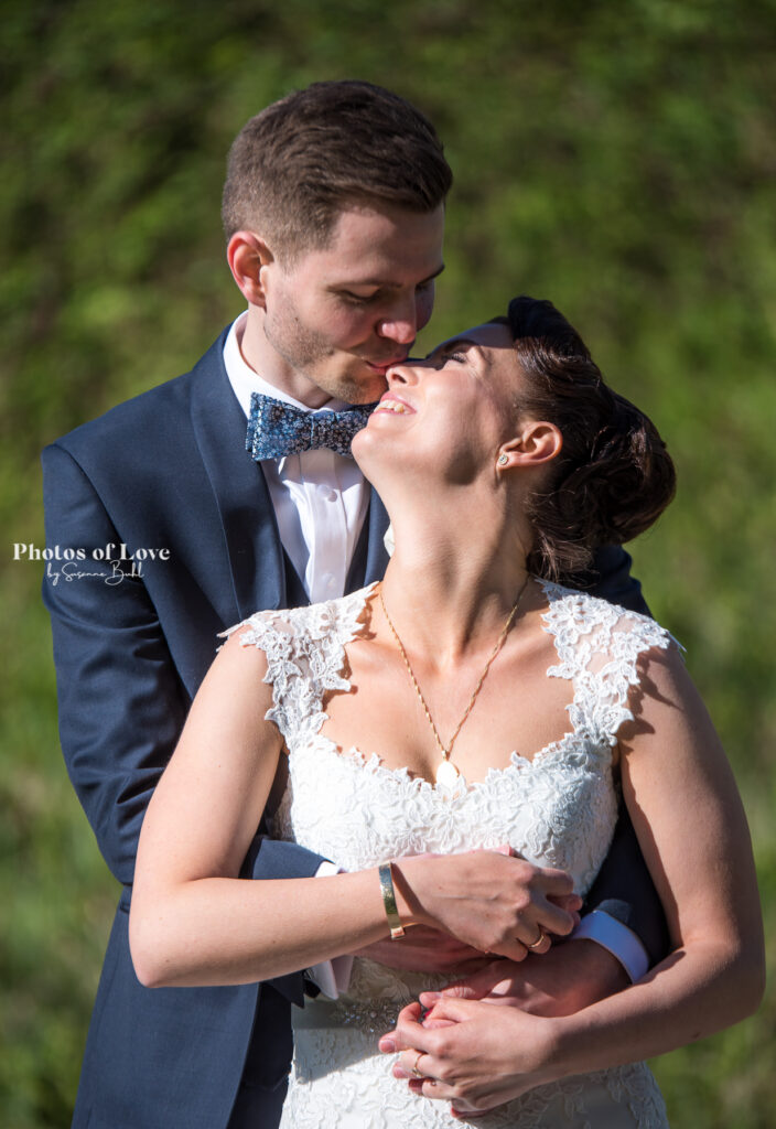 Weddingphotografer - Fotograf Susanne Buhl-5622
