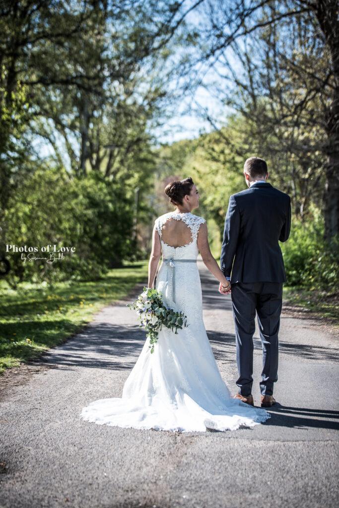Weddingphotografer - Fotograf Susanne Buhl-5639