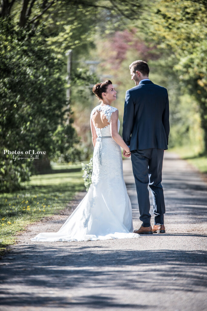 Weddingphotografer - Fotograf Susanne Buhl-5648