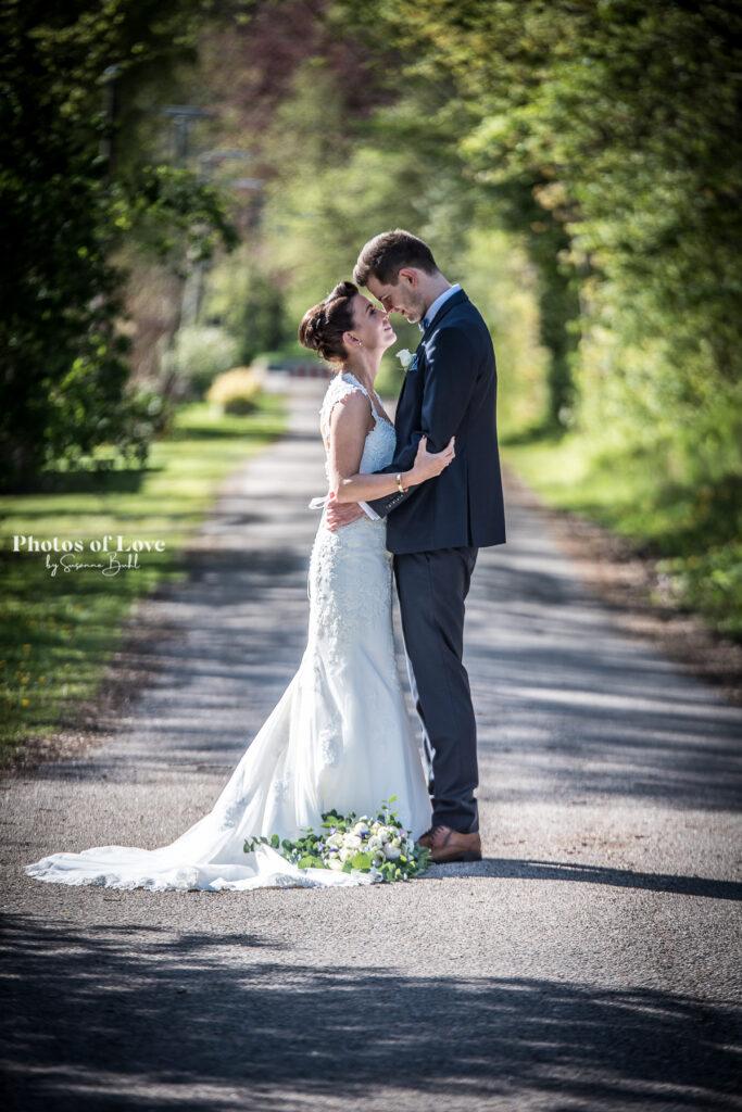 Weddingphotografer - Fotograf Susanne Buhl-5657