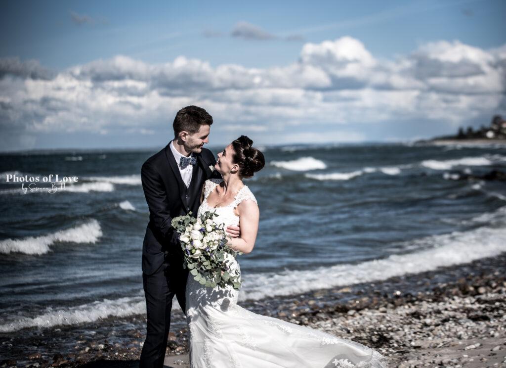 Weddingphotografer - Fotograf Susanne Buhl-5700