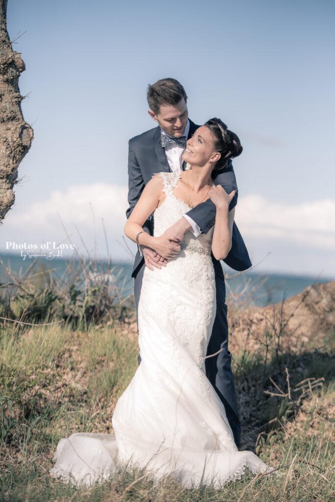 Weddingphotografer - Fotograf Susanne Buhl-5736