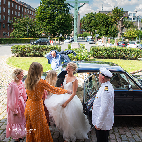 Sofie-og-Frederik-Bryllupsfotograf-Susanne-Buhl