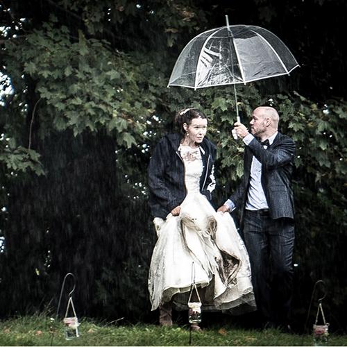 Susanne-og-Morten-fotograf-susanne-buhl