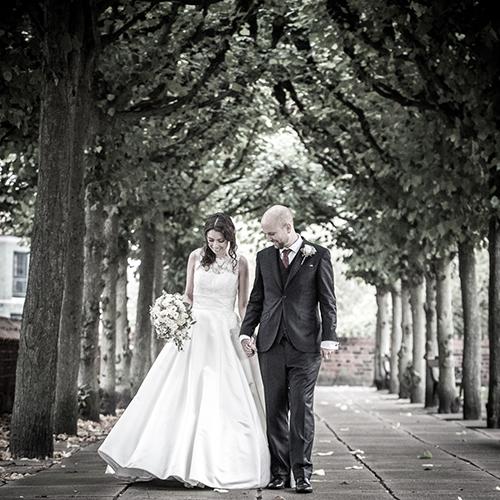 Tina-og-Nikolaj-Bryllupsfotograf-susanne-buhl