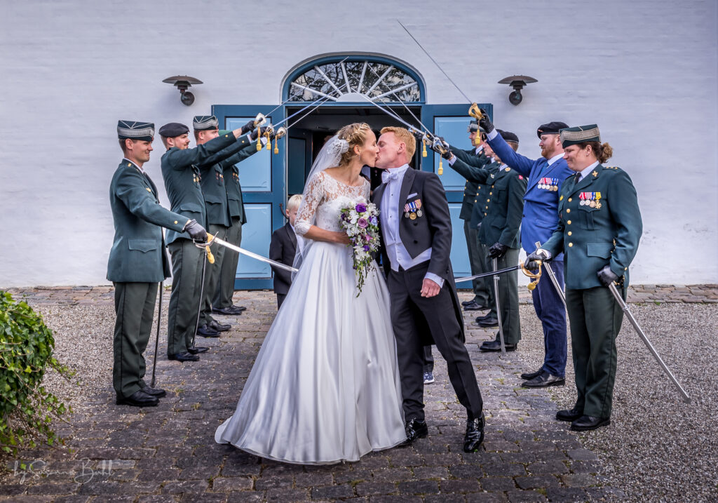 Annette og Christan Wedding photograpehy - Susanne Buhl-7046
