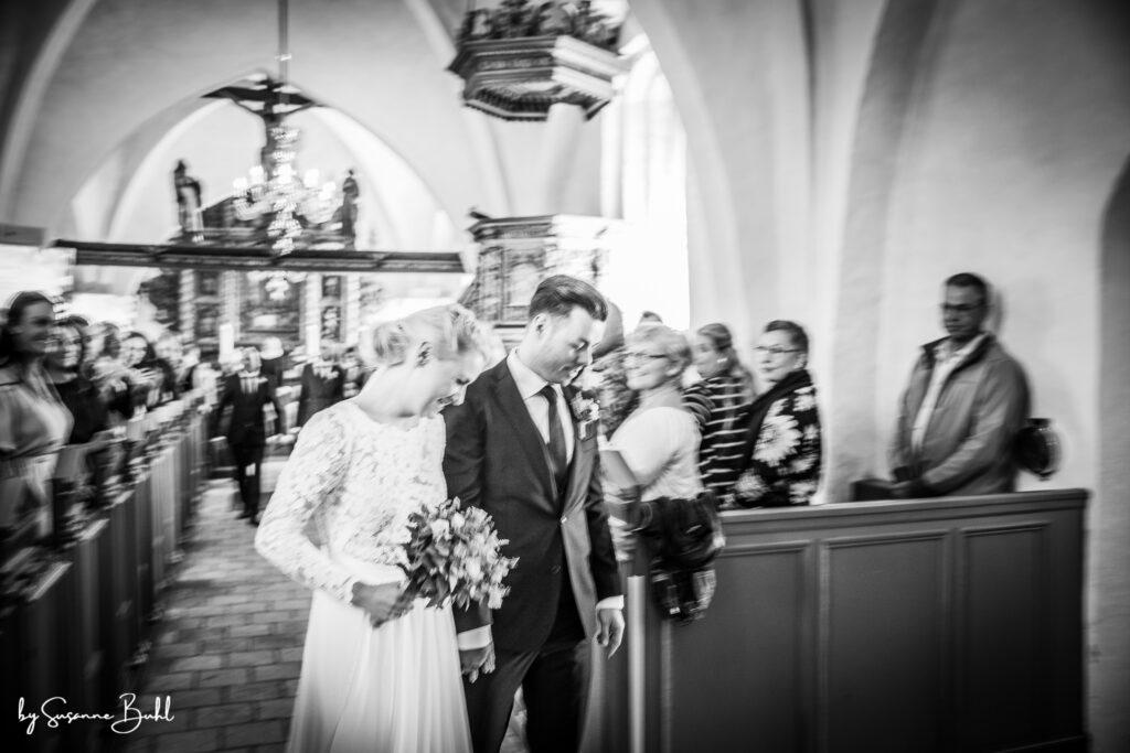 Bryllups Fotograf Susanne Buhl-3318