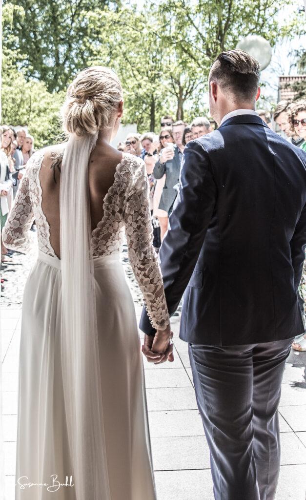 Bryllups Fotograf Susanne Buhl-3406
