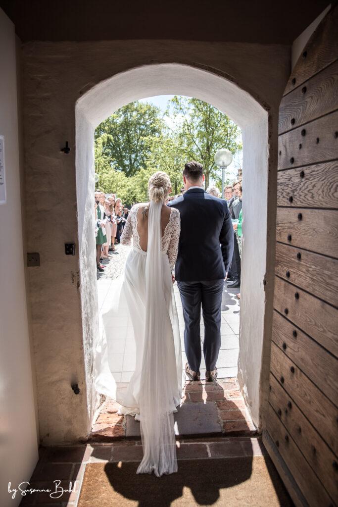 Bryllups Fotograf Susanne Buhl-3409