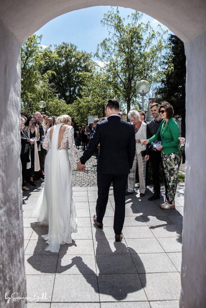 Bryllups Fotograf Susanne Buhl-3415