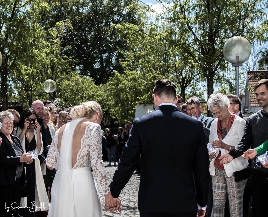 Bryllups Fotograf Susanne Buhl-3416