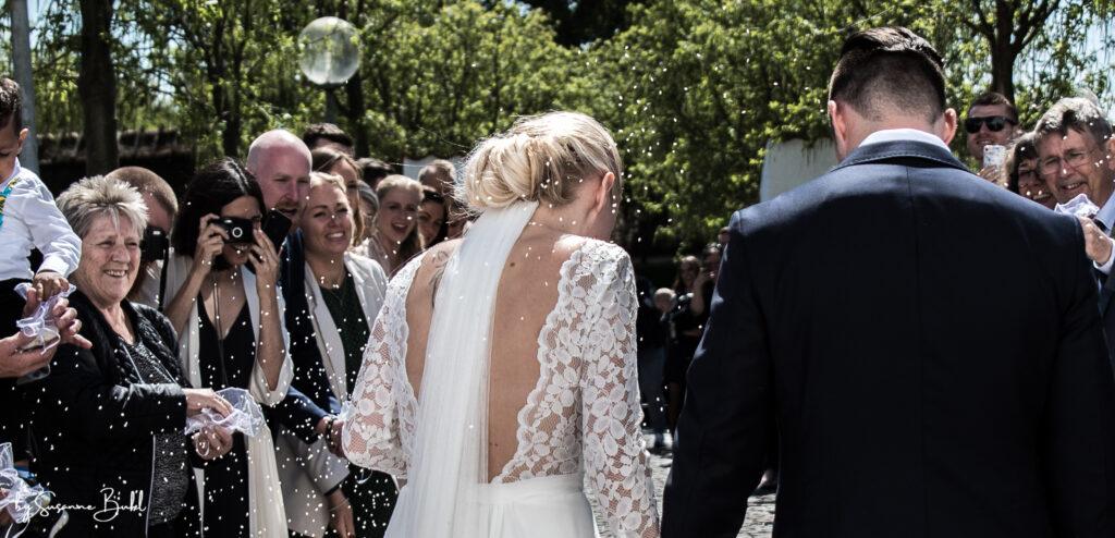 Bryllups Fotograf Susanne Buhl-3417