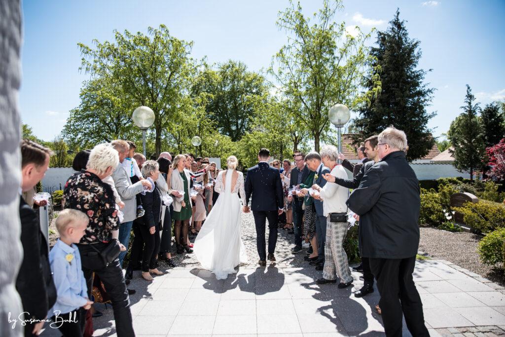 Bryllups Fotograf Susanne Buhl-3424