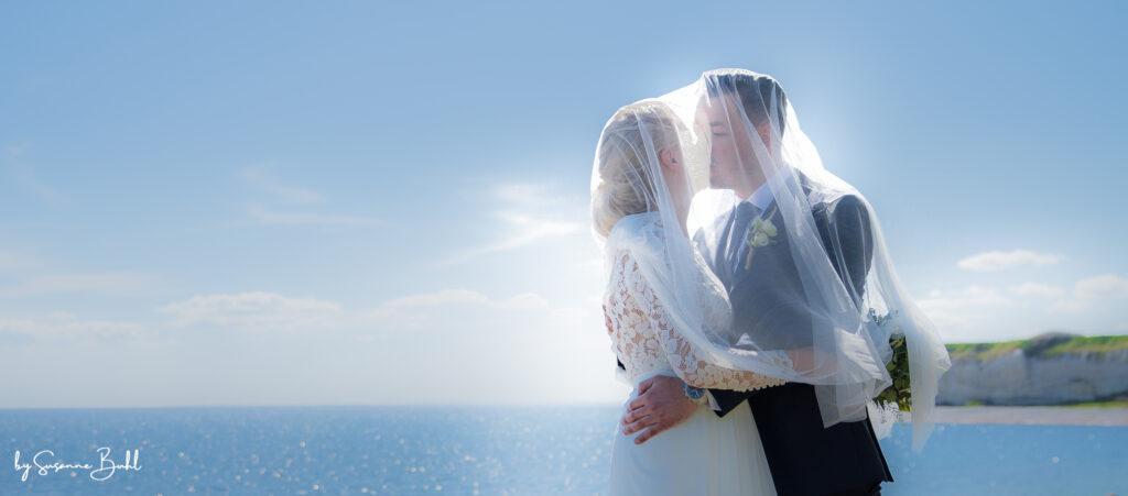Bryllups Fotograf Susanne Buhl-3505