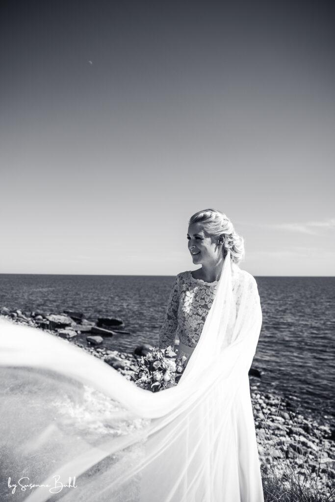 Bryllups Fotograf Susanne Buhl-3514