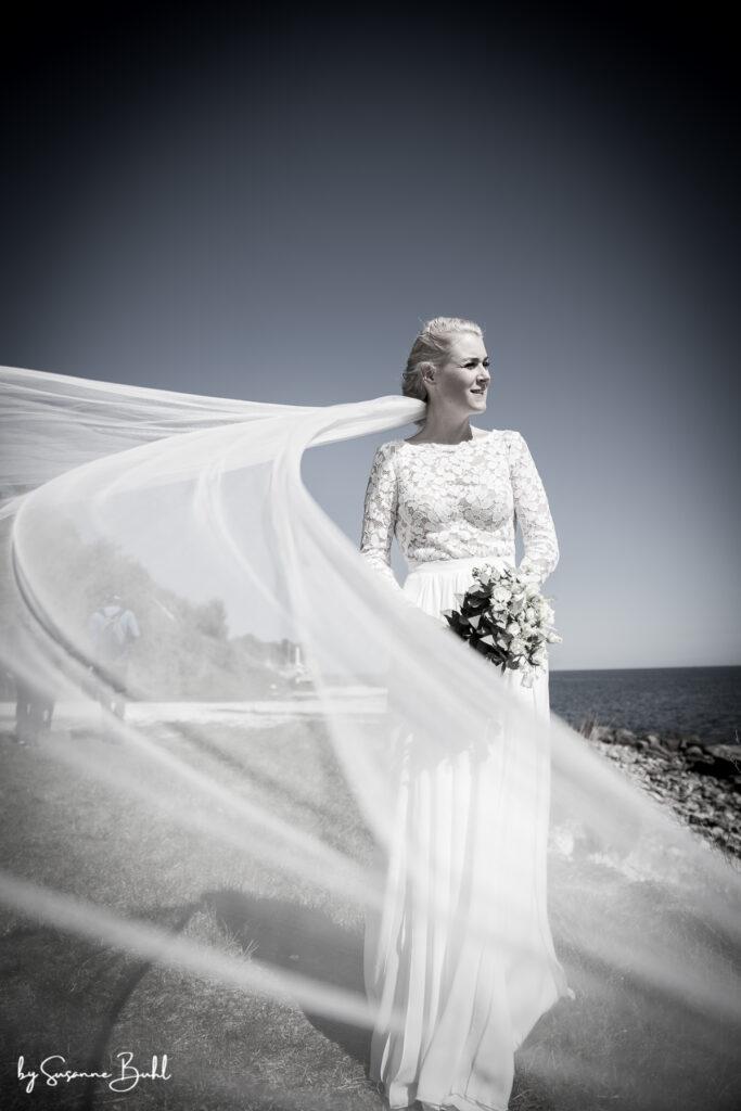 Bryllups Fotograf Susanne Buhl-3522