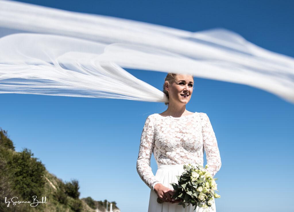 Bryllups Fotograf Susanne Buhl-3528
