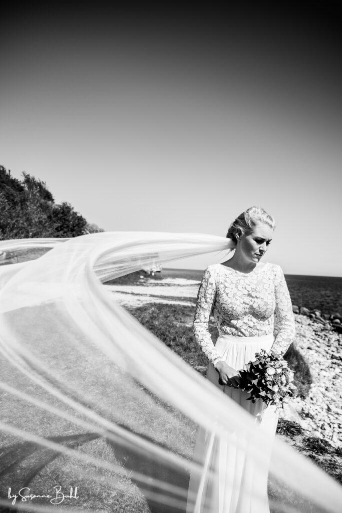 Bryllups Fotograf Susanne Buhl-3529