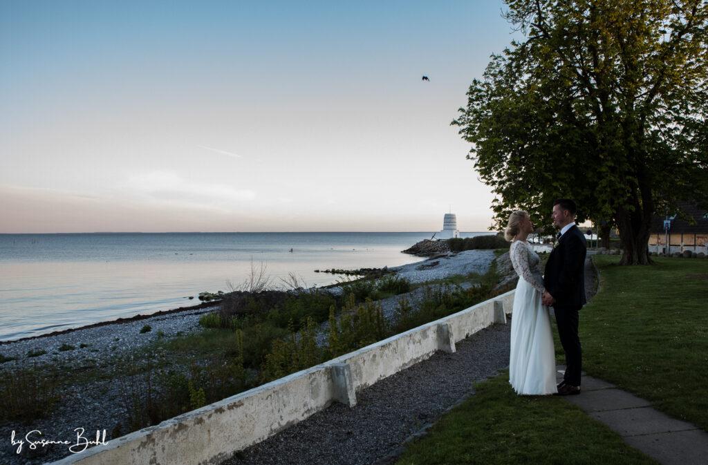 Bryllups Fotograf Susanne Buhl-4504