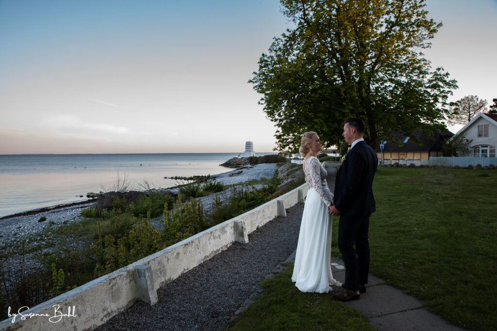 Bryllups Fotograf Susanne Buhl-4509