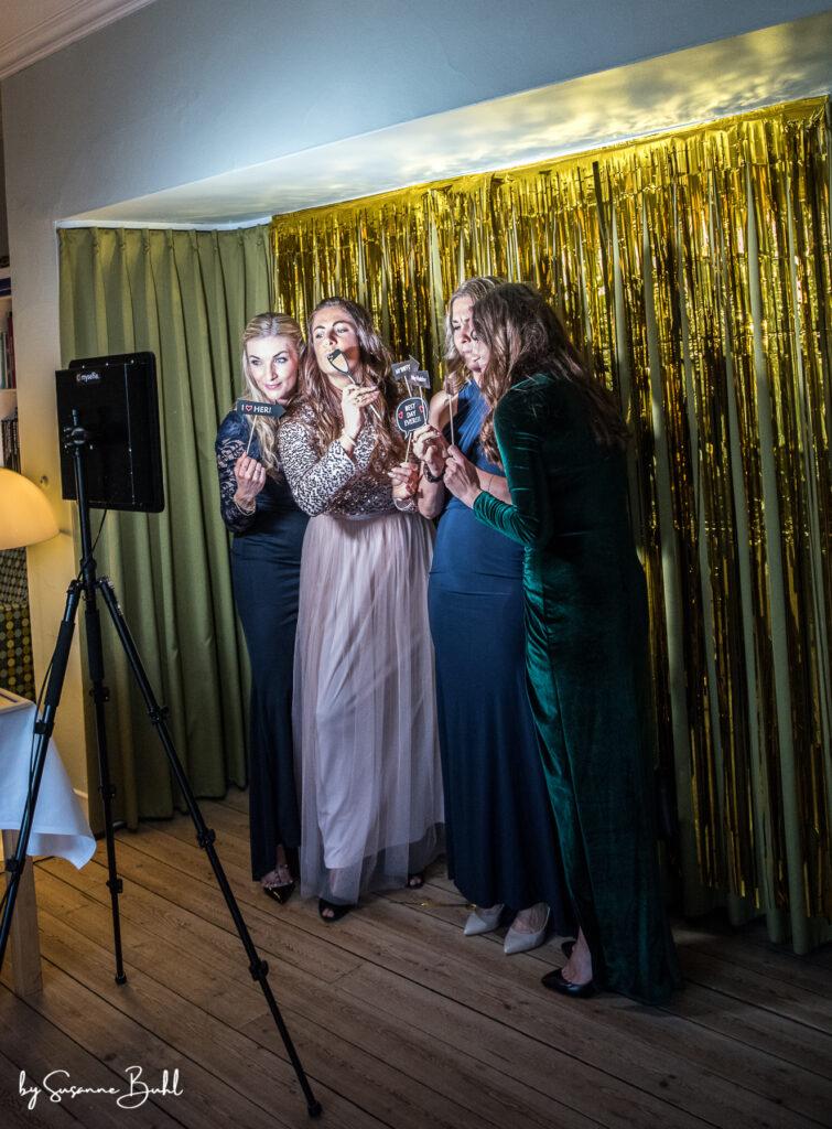 Bryllups Fotograf Susanne Buhl-4513