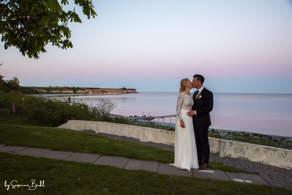 Bryllups Fotograf Susanne Buhl-4528