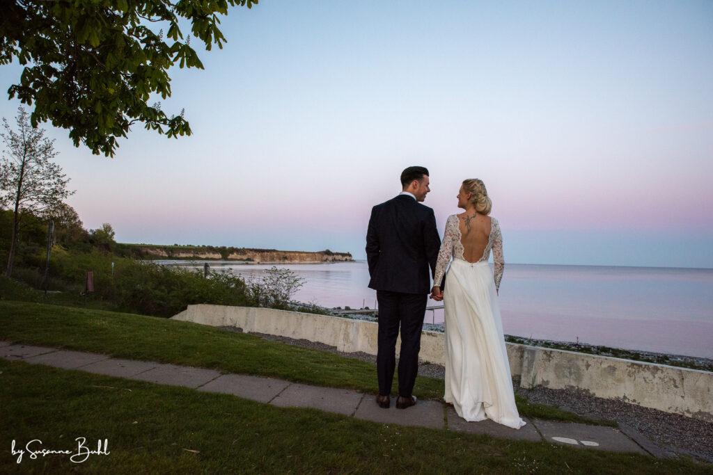 Bryllups Fotograf Susanne Buhl-4532