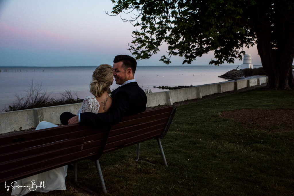 Bryllups Fotograf Susanne Buhl-4555